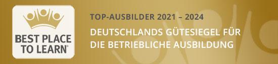 Bäckerei Bertermann Minden · Heimat. Herz. Backen · Best Place to learn