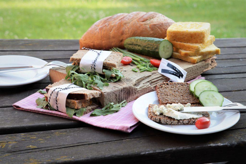 Bäckerei Bertermann Minden · Heimat. Herz. Backen · Breadblog · Rezept · Tipps von Alexander Haß