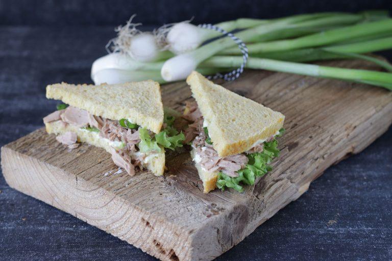 Bäckerei Bertermann Minden · Heimat. Herz. Backen · Breadblog · Rezept · Maisbrot