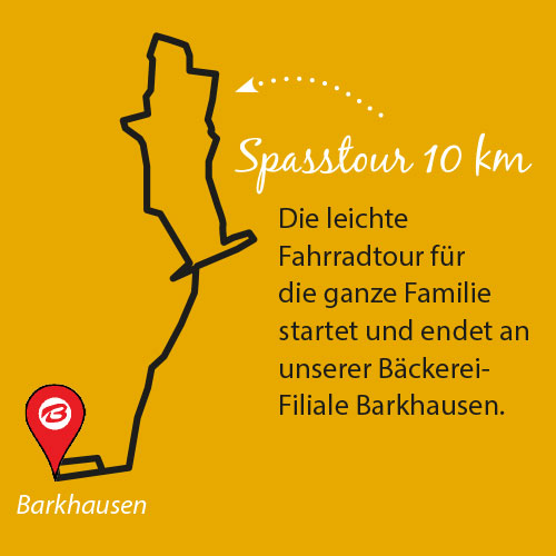 baeckerei_bertermann_sommeraktion_2021_tour_10
