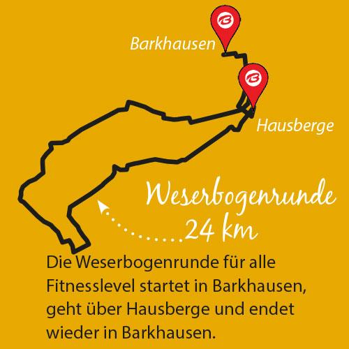 baeckerei_bertermann_sommeraktion_2021_tour_24