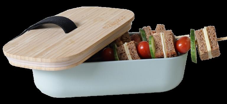 Bäckerei Bertermann Minden · Heimat. Herz. Backen · Breadblog · Brotdose