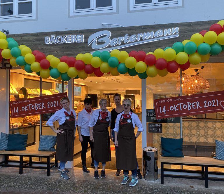 baeckerei_bertermann_cafe_stadthagen_luftballons